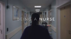 Become-a-nurse