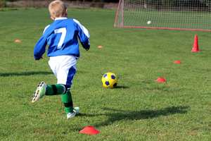 Sports Blog 5, football, fundamental movement skills