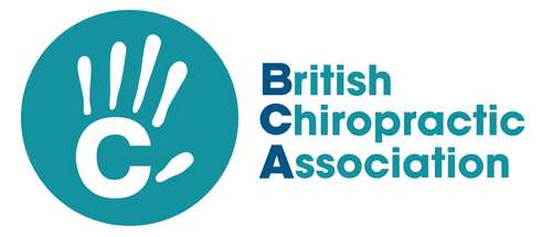 British Chiropractic Association BCA