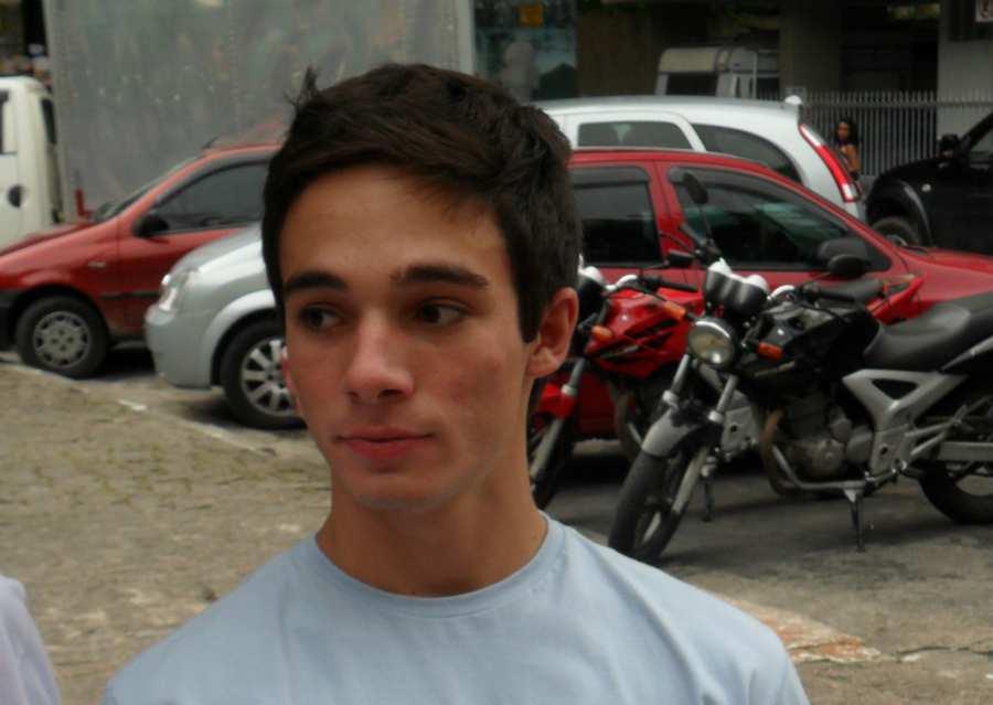 Profile Pic - Bruno_Lopes.jpg