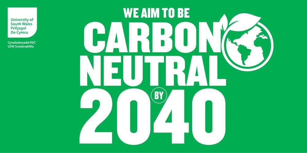 CARBON-NEUTRAL-2040-1024x512px.jpg