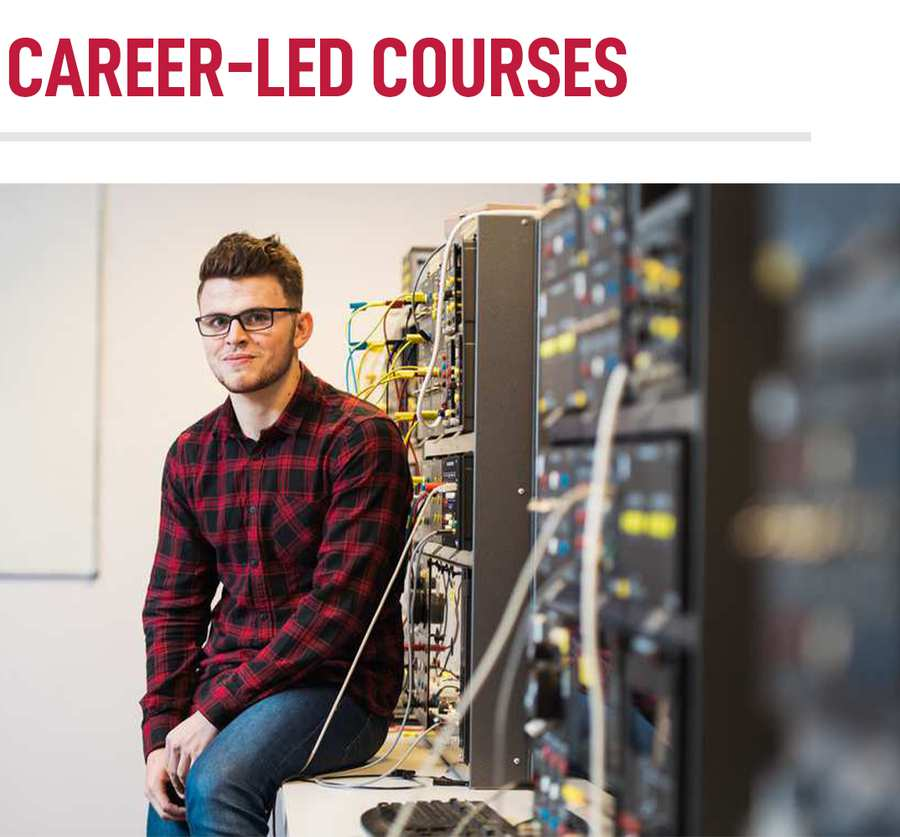 CAREER LED COURSES.png