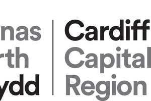 Cardiff Capital Region logo