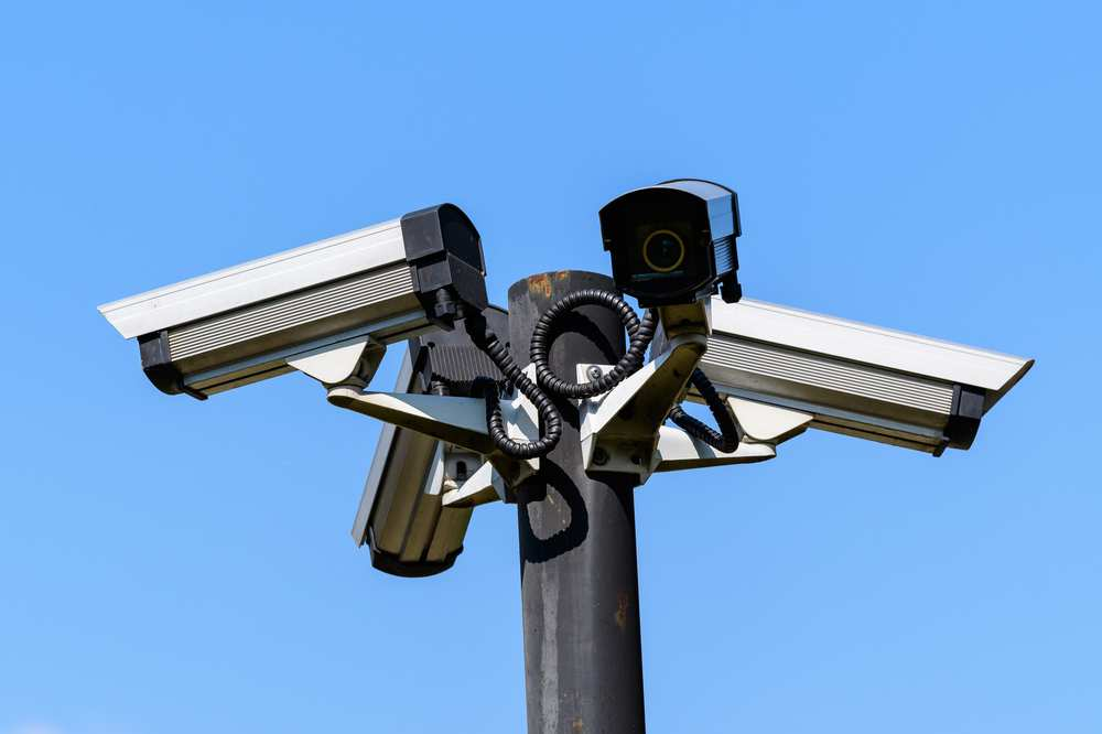 CCTV - Getty.jpg