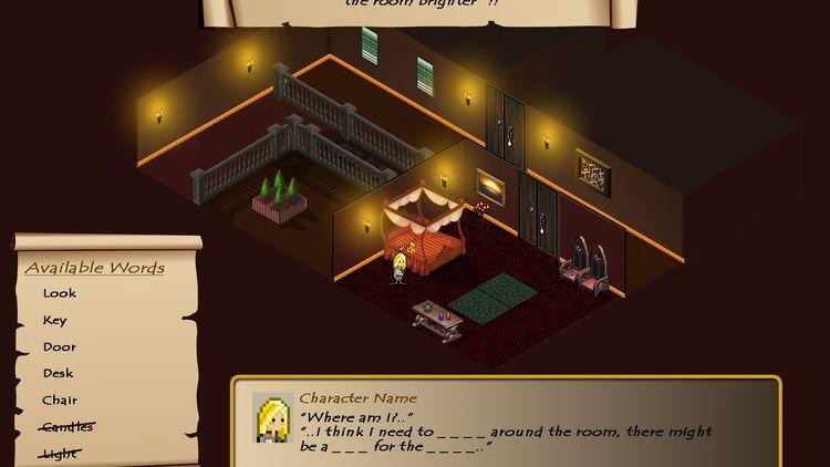 CELT Language Game_Haunted Concept.jpg