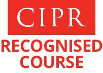 CIPR-recognised-cou.width-240.format-jpeg.jpegquality-80.jpg