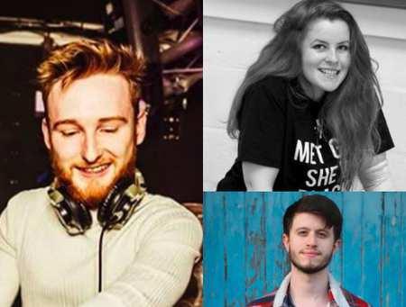 Cardiff Music Festival 2020