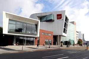 Cardiff Campus_564x376.jpg