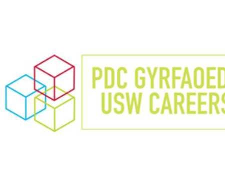 Careers logo.JPG