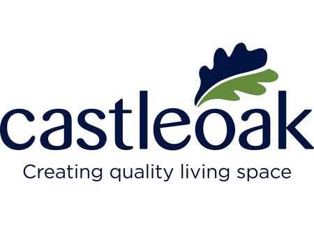 Castleoak