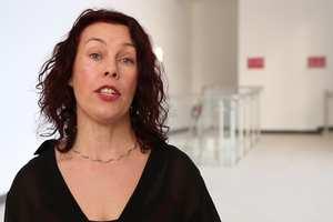 Dr Cheryl Allsop, Criminology