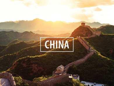 China_400x295.png