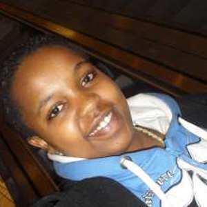 Christine-Kariuki-Kenya-profile pic.jpg