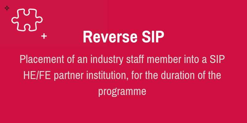 reverse sip 2