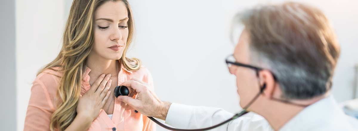 Clinical assessment and diagnostics - getty images.png