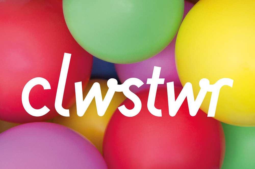 Clwstwr.jpg