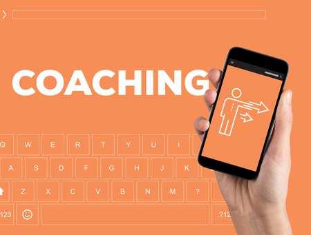 Coaching education 1