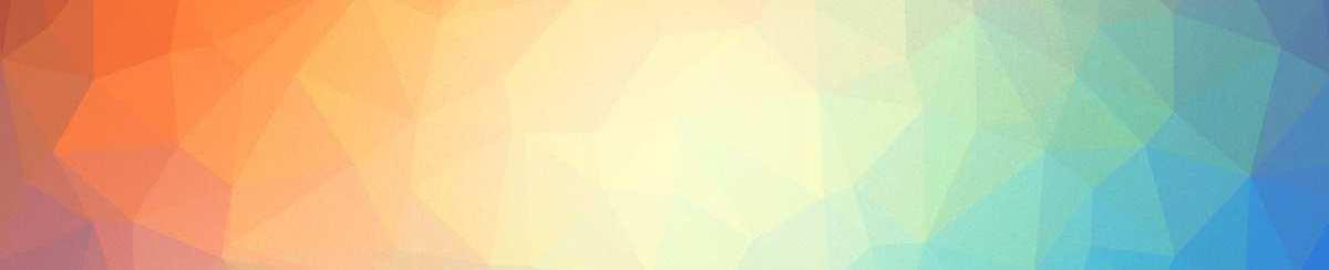 colour slice (Thinkstock)