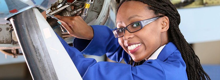 Course Image - MSc Aviation Engineering and Maintenance.jpg