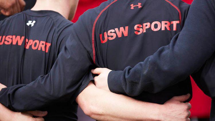 Course Image - MA Leadership in Sport.jpg