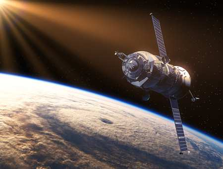 Course Image - MSc Mobile and Satellite Communications (with Internship).jpg