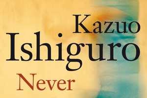 Book cover photo Magali Nougarede