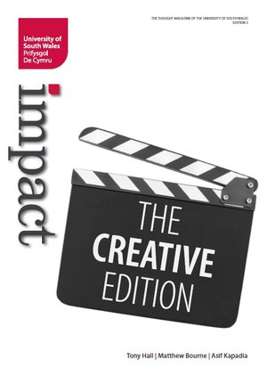 Creative-edition-front-page
