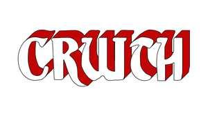 Crwth logo_web.jpg