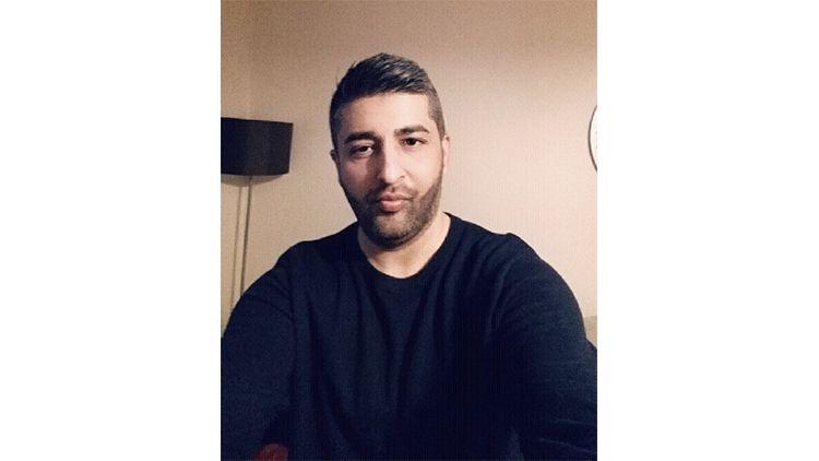 Cyber Security Graduate Fahad Malik.png