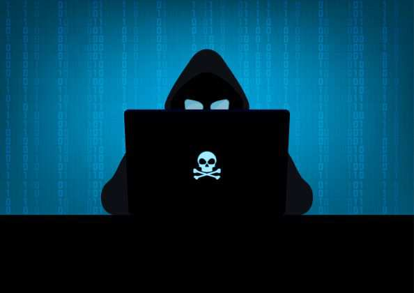 Cyber attack resized.jpg