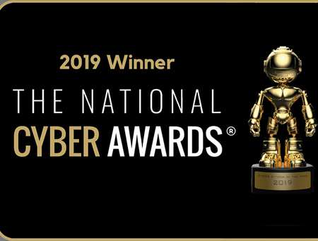 Cyber award.png