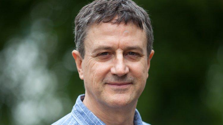 Dave Farthing Computing