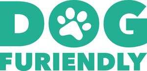 Dog Furiendly - graduate entrepreneur