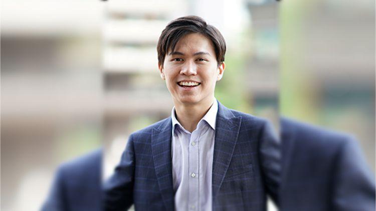 Dr Zi Hong Mok .png
