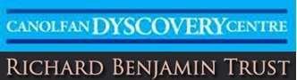 DyscoveryCentreRBTlogo.jpg