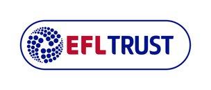 EFL Trust logo