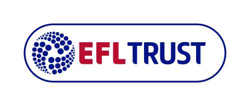 EFLT logo for The Foundation Degree in Community Football Coaching and Development page
