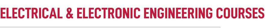 ELECTRICAL & ELECTRONIC ENGINEERING.png