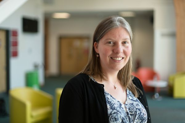 Emily Steggall trained as a GP before going on to complete specialist training in public health. A consultant for Public Health England, leading work on cancer data linkage, her areas of expertise are child public health, screening & health information