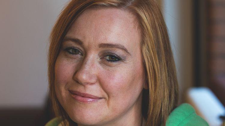 Emma Barret - MSci Forensic Investigation