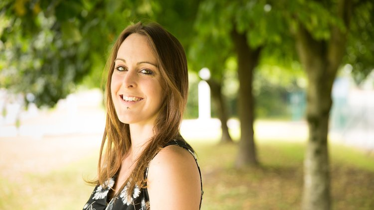 Emma_Dickinson_MSc Clinical and Abnormal Psychology