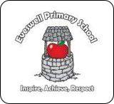 Eveswell Primary School