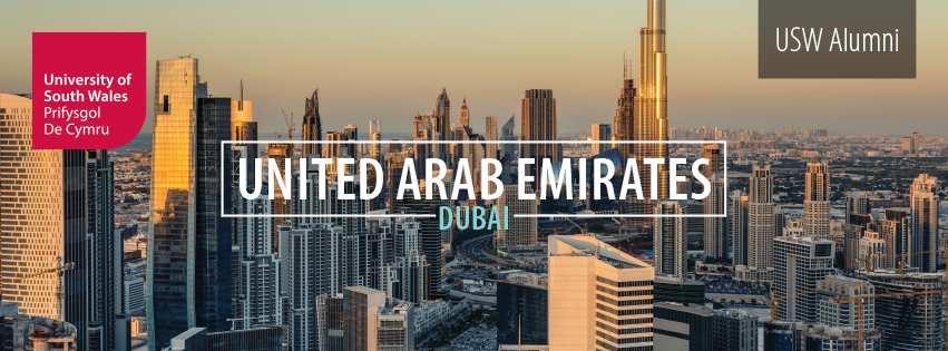 FACEBOOK DUBAI AD 851X315 pixels.png
