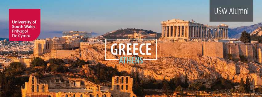 Greece 851x315