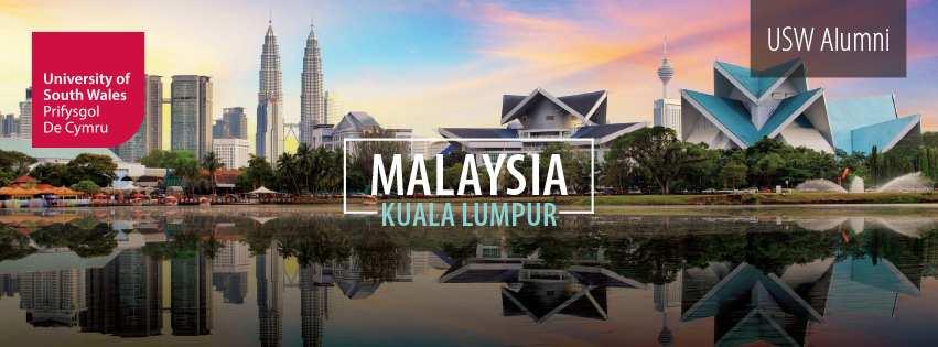 FACEBOOK MALAYSIA AD 851X315 pixels-2.png