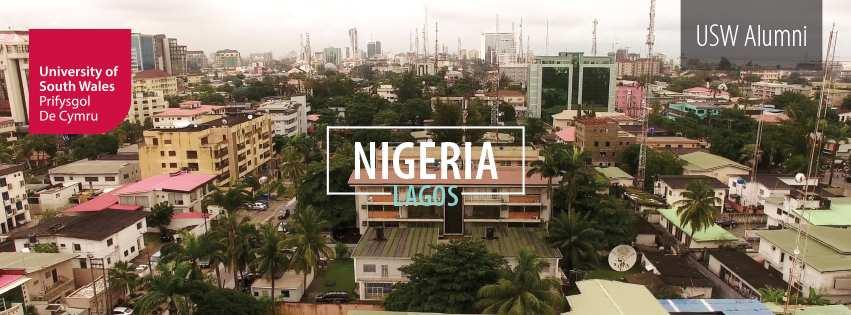FACEBOOK NIGERIA 851X315 pixels-1.png