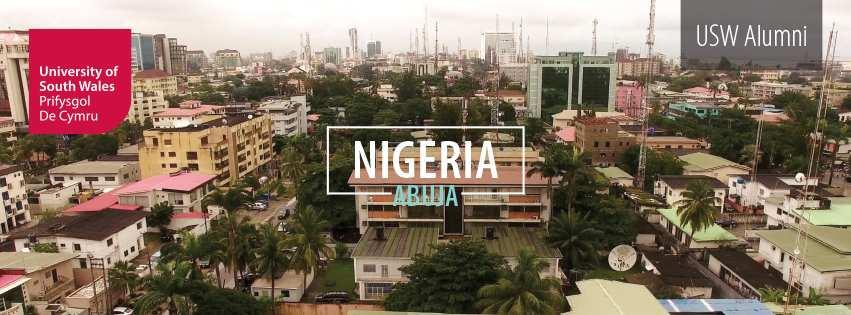 FACEBOOK NIGERIA 851X315 pixels-3.png
