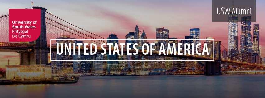 FACEBOOK USA AD 851X315 pixels.png