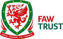 USW's Sports Coaching and Development course in partnership with the FAW
