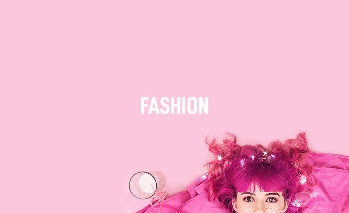Fashion-Subject-Area-Banner.jpg